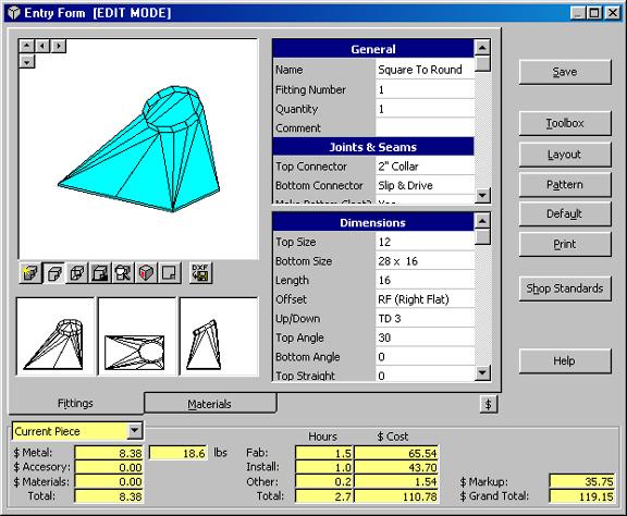 PlasmaCAM cutting Systems, CNC Plasma Cutting machine, CNC