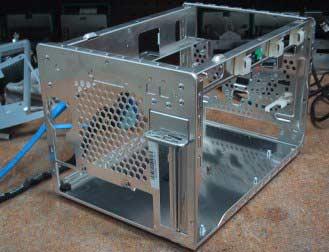Plasmacam Cutting Systems Cnc Plasma Cutting Machine Cnc
