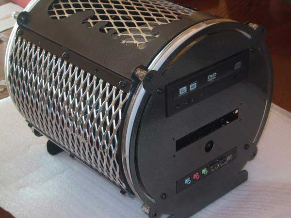 used plasmacam machine